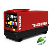 Picture of TS 405 EVO Multi4 Diesel Welder Generator