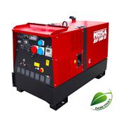 Picture of DSP 500 YS-CC/CV Diesel Welder Generator